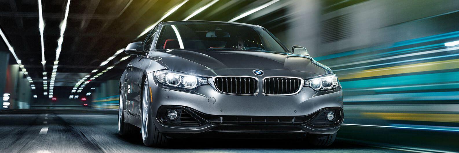 coupe in ca gran bmw for ana sedan santa series sale new