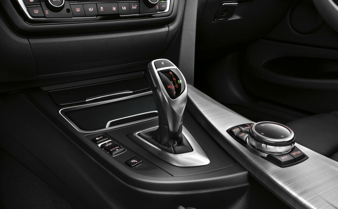 2017 BMW 4 Series For Sale Near St Louis MO