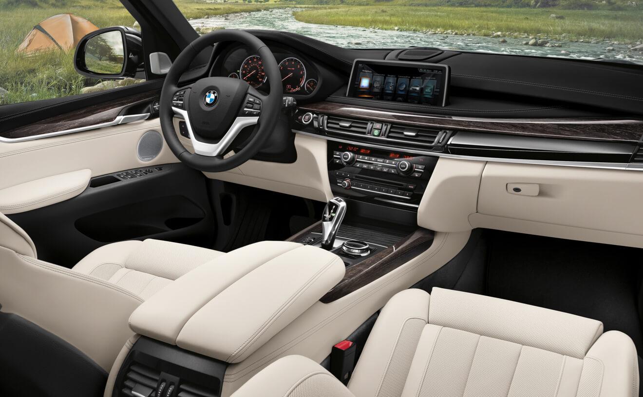 2017 BMW X5 For Sale In OFallon IL