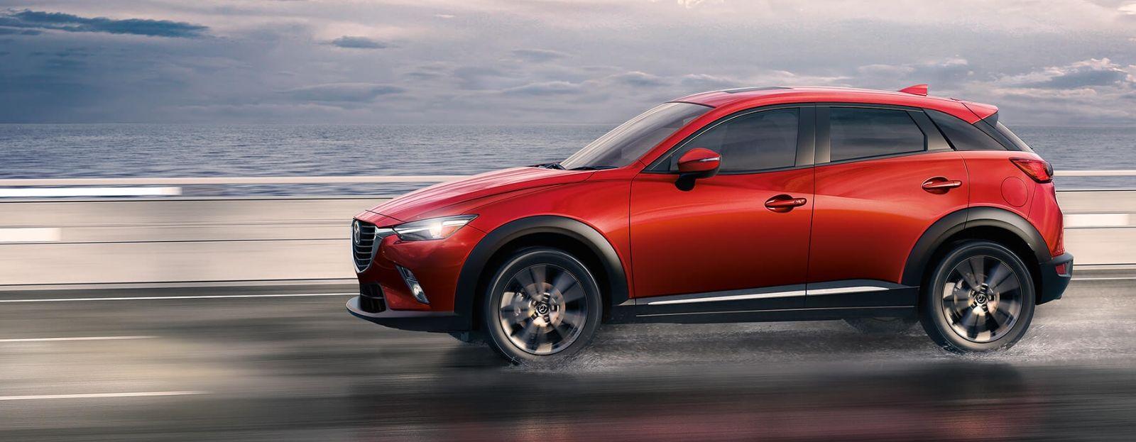 ab slides lethbridge mazda dealership unlimited lease used cars milestone m unlimitedwarranty