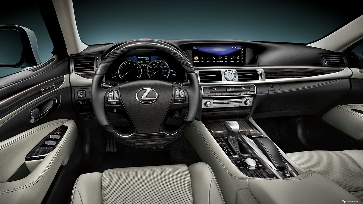 company for ls lexus beach inventory motor sale infinite details virginia in at va
