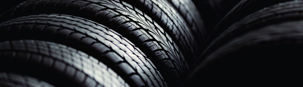 Tire Rotation Service in Chantilly, VA - Pohanka Lexus