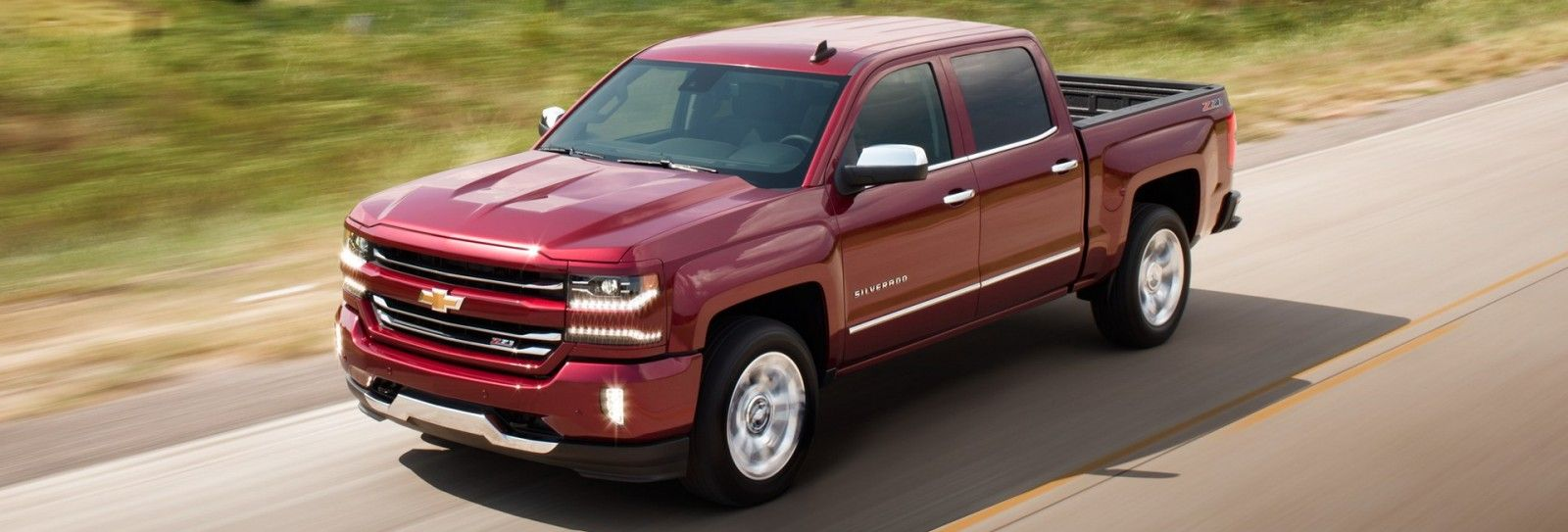 Youngstown Chevrolet >> 2017 Chevy Silverado 1500 For Sale In Youngstown Oh Sweeney Chevrolet