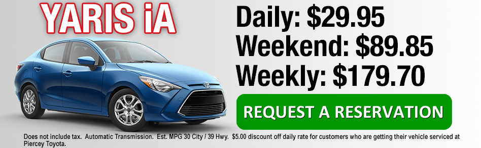 Beautiful Select Your Vehicle Of Choice And Request A Toyota Rental Reservation. A Toyota  Rent A Car Specialist Will Contact You Shortly. Please Note: Your Request  ...