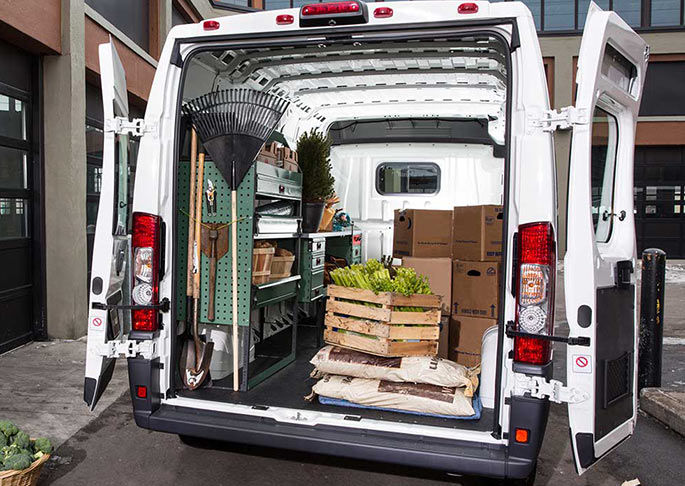 ram promaster for sale near chicago il sherman dodge chrysler jeep ram. Black Bedroom Furniture Sets. Home Design Ideas