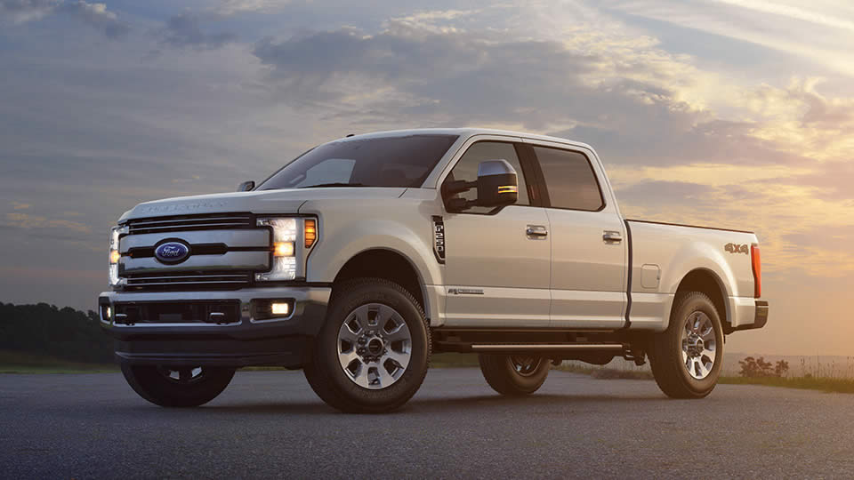 2017 ford f-250 super duty for sale in carson city, nv - capital ford