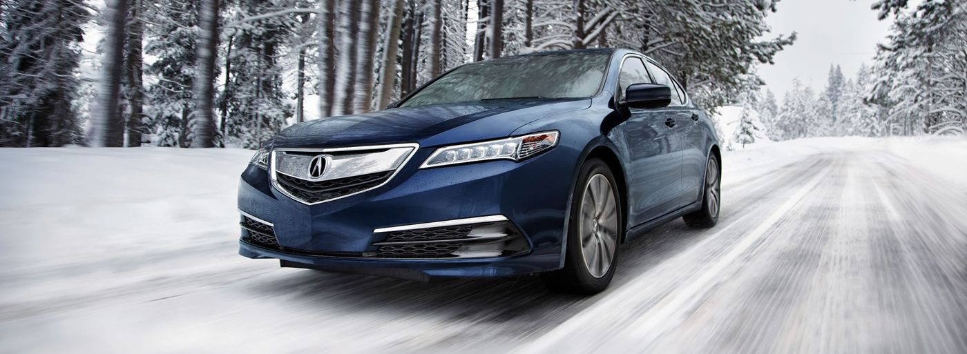 2017 Acura TLX for Sale near Arlington Heights, IL - Muller's ... on gmc sales event, dodge sales event, subaru sales event, mitsubishi sales event, infiniti sales event, jaguar sales event, honda sales event,