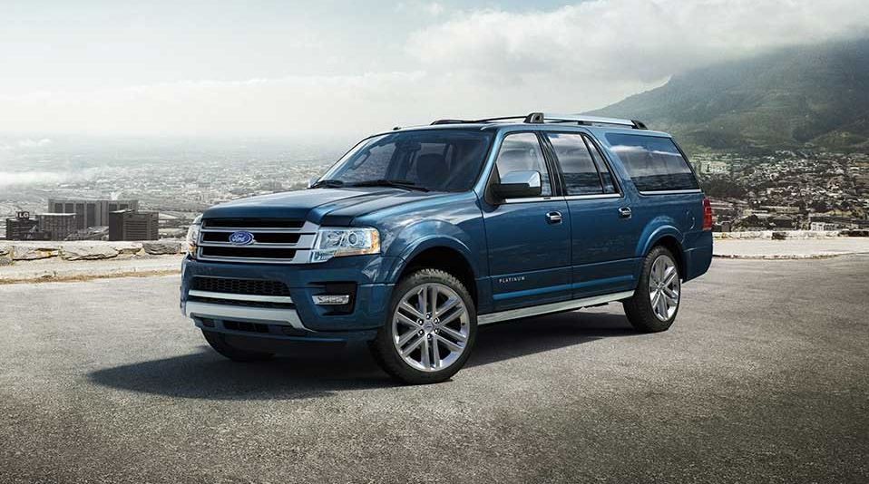 Ford Expedition Lease >> 2017 Ford Expedition For Lease Near Dallas Tx Prestige Ford
