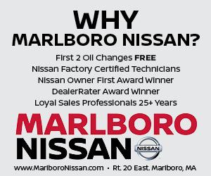Why Buy at Marlboro Nissan near Leominster, MA - Marlboro Nissan