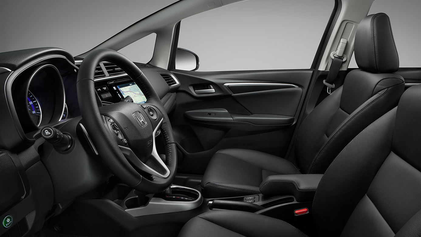 2017 Honda Fit For Sale In Frederick MD