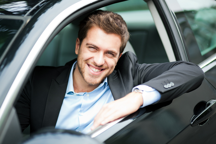 Buying vs Leasing a car | Anderson Nissan | Rockford, IL