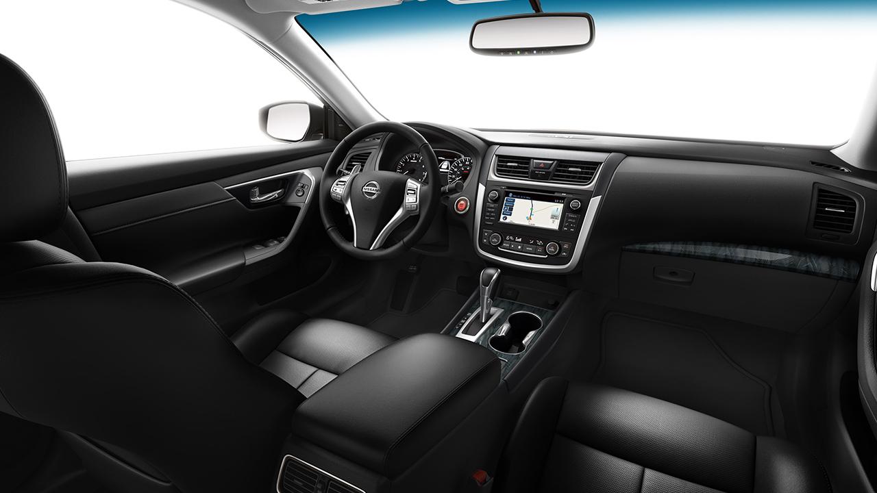 2017 Nissan Altima For Sale Near Eatontown Nj Windsor Nissan