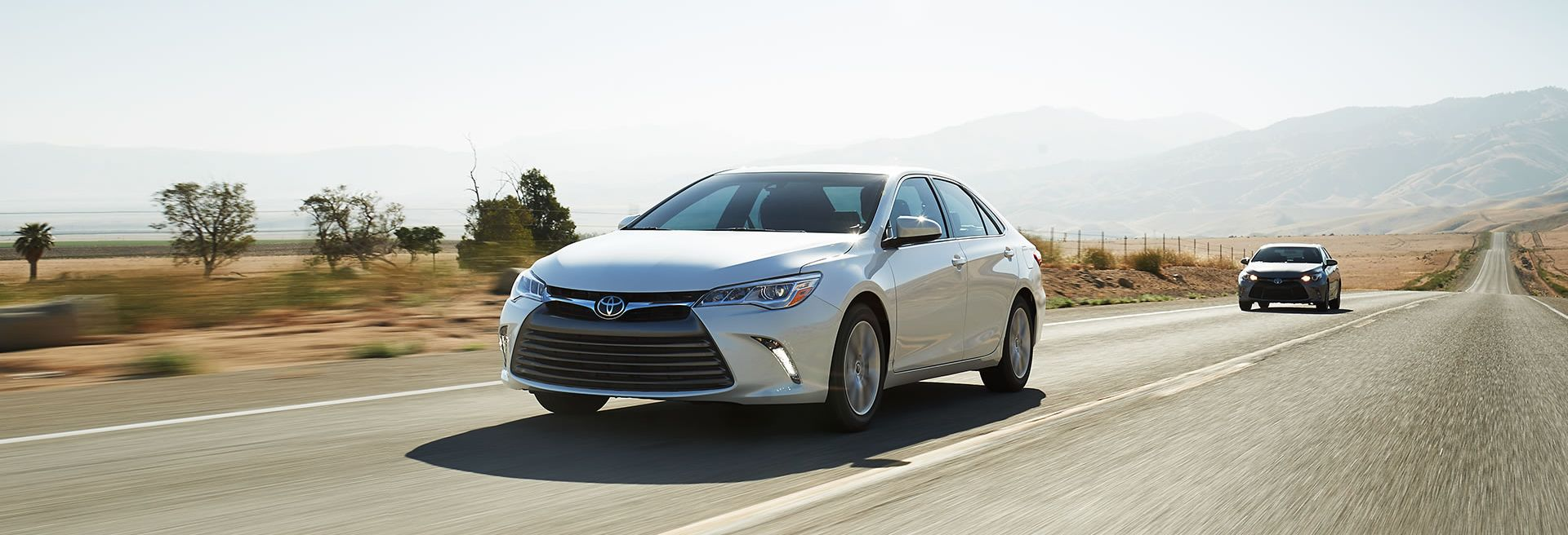 High Quality 2017 Toyota Camry Vs 2017 Nissan Altima In Rockford, IL