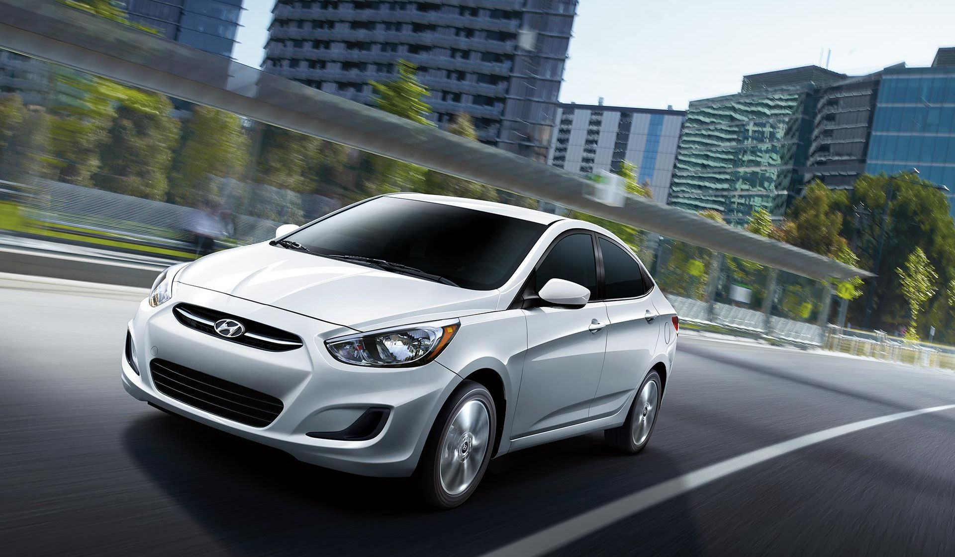 2017 Hyundai Accent for Sale in Capitol Heights, MD