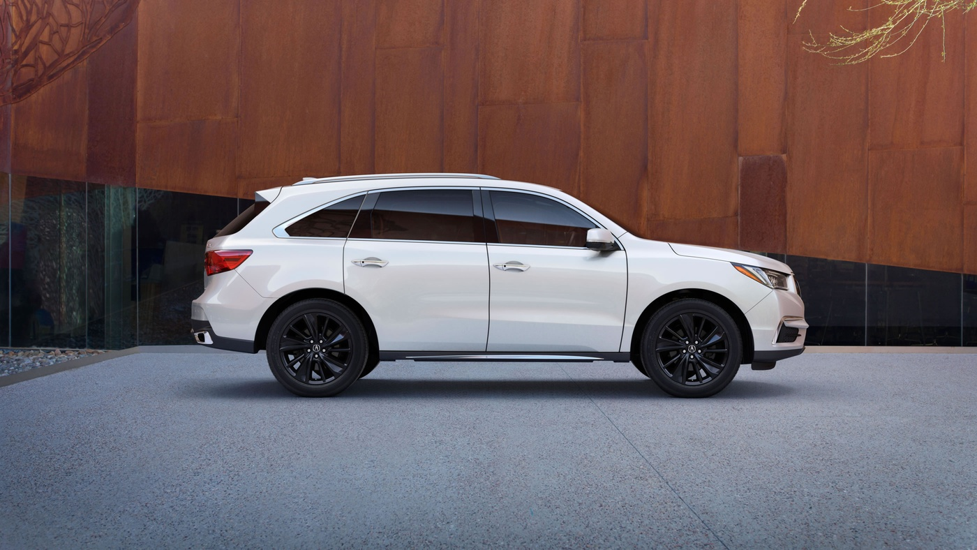 calgary mdx acura inventory sale alberta for in used
