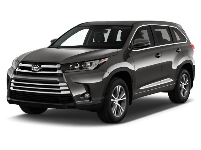 True Zero Down Lease - Adams Toyota