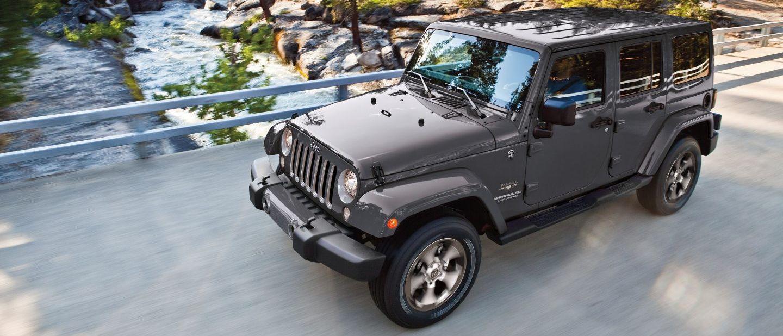 2017 jeep wrangler unlimited financing near tulsa ok david stanley dodge. Black Bedroom Furniture Sets. Home Design Ideas