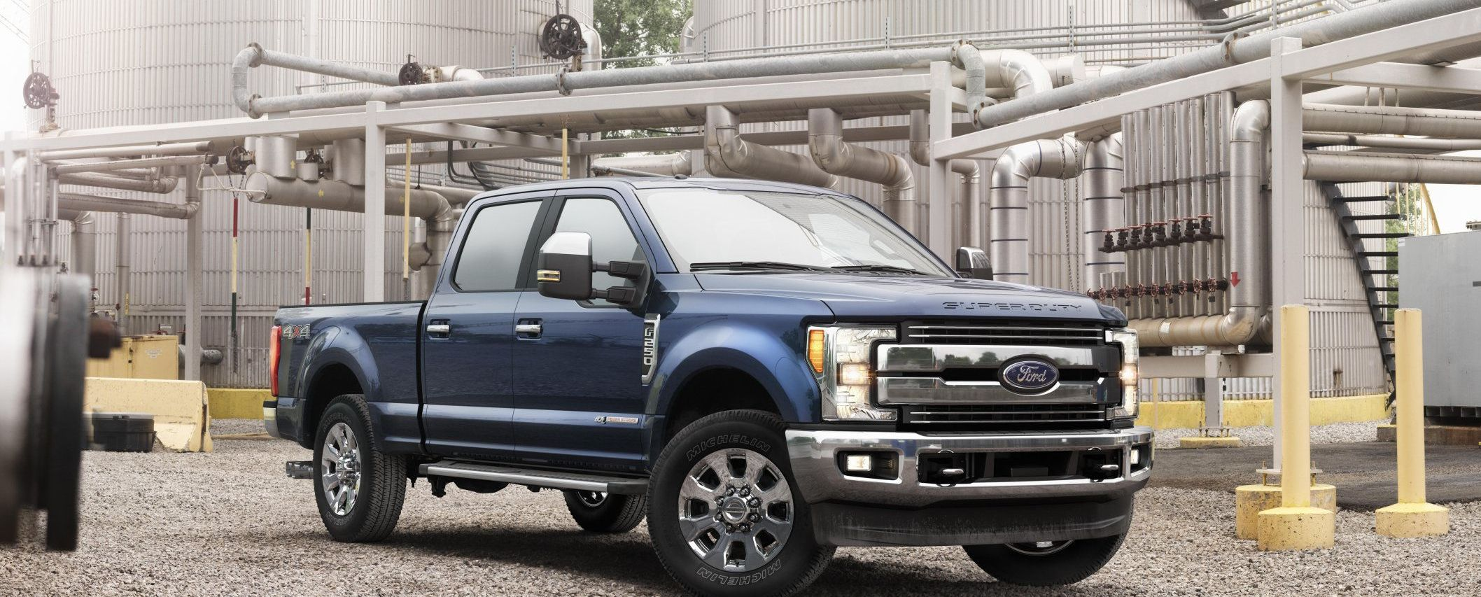 used ford belgrade superduty global sales detail for serving super duty at sale auto