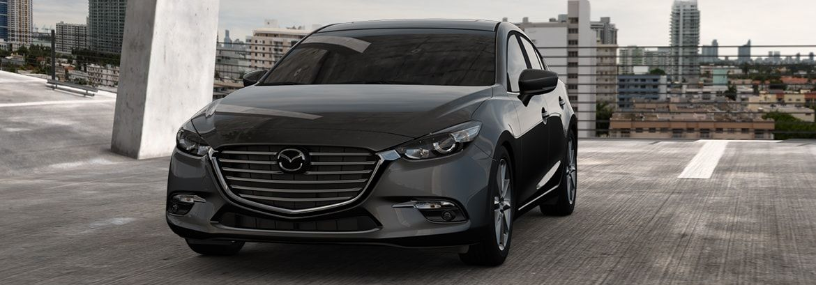 2017 mazda3 for sale near roseville ca mazda of elk grove 2017 mazda3 for sale near roseville ca solutioingenieria Choice Image