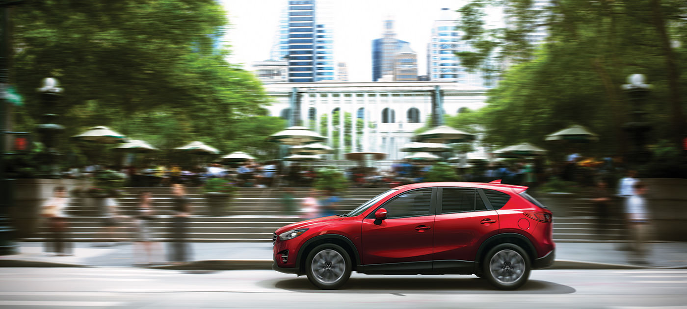 Awesome 2016 Mazda CX 5 For Sale In Elk Grove, CA