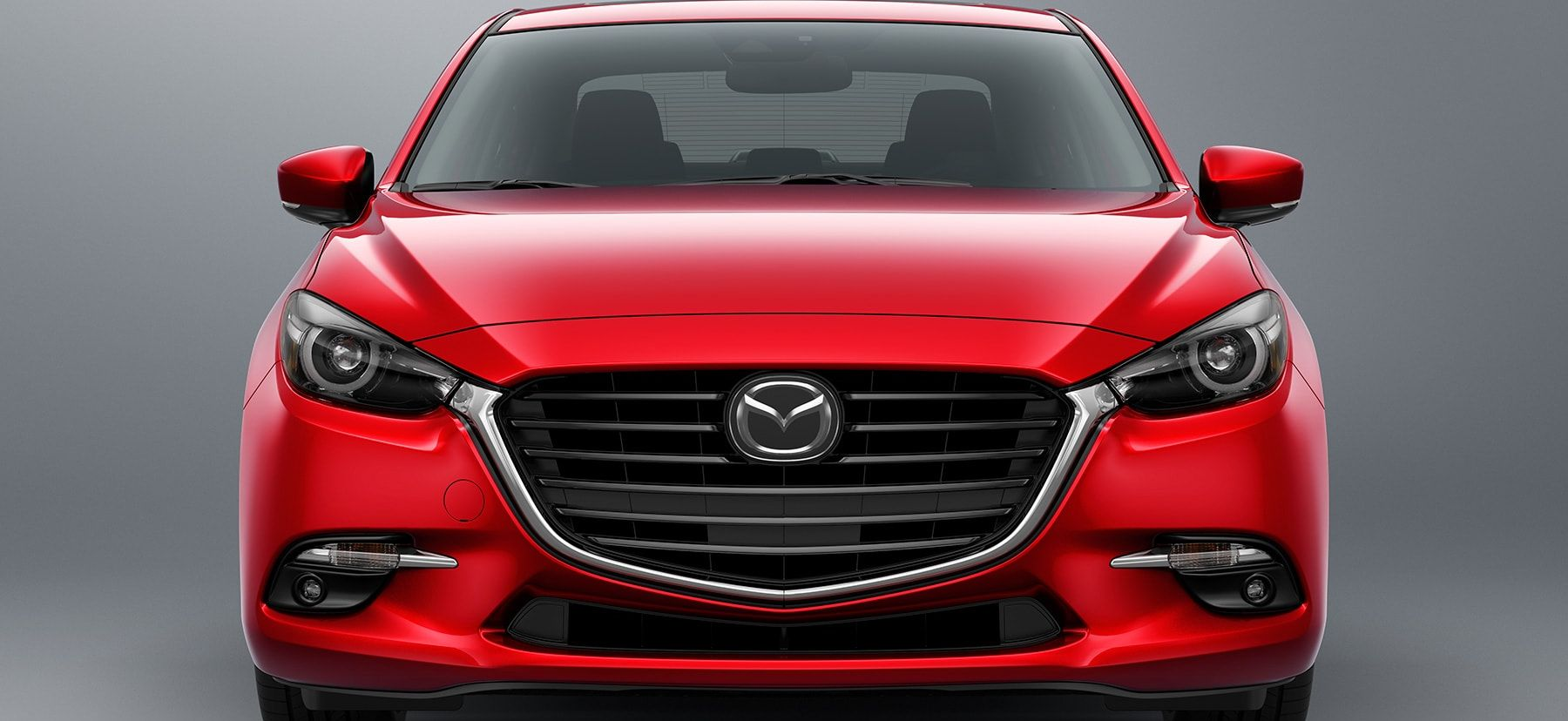 League City Mazda Dealer >> 2017 Mazda3 Sport Lease Deals | Lamoureph Blog