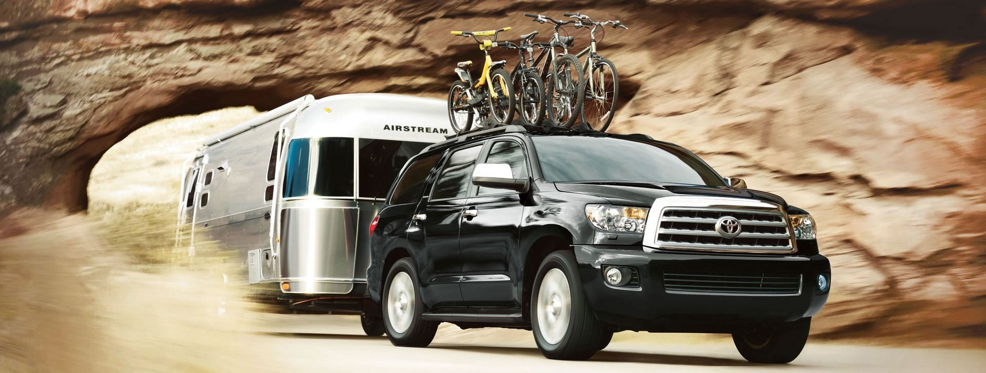 2017 Toyota Sequoia For Sale Near Overland Park Ks Molle Fuel Filter Location