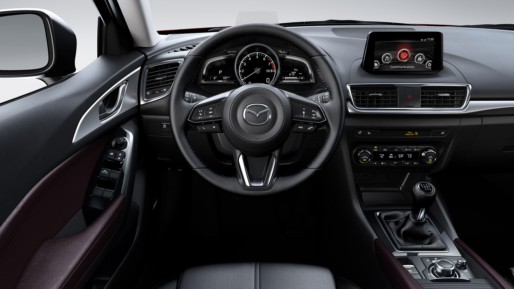 lease review awd mazda reviews canadian gt auto cx