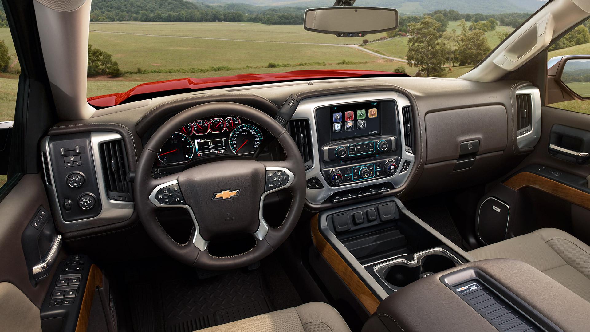 2017 Chevrolet Silverado 1500 For Sale Near Philadelphia Pa Jeff Tomar Wire Diagram