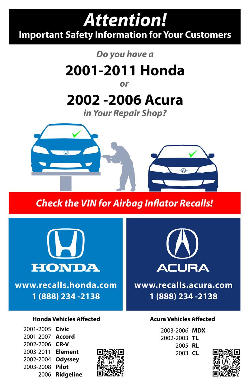 Recalls Honda Com >> Honda Recall Info In Union Nj Planet Honda New Jersey