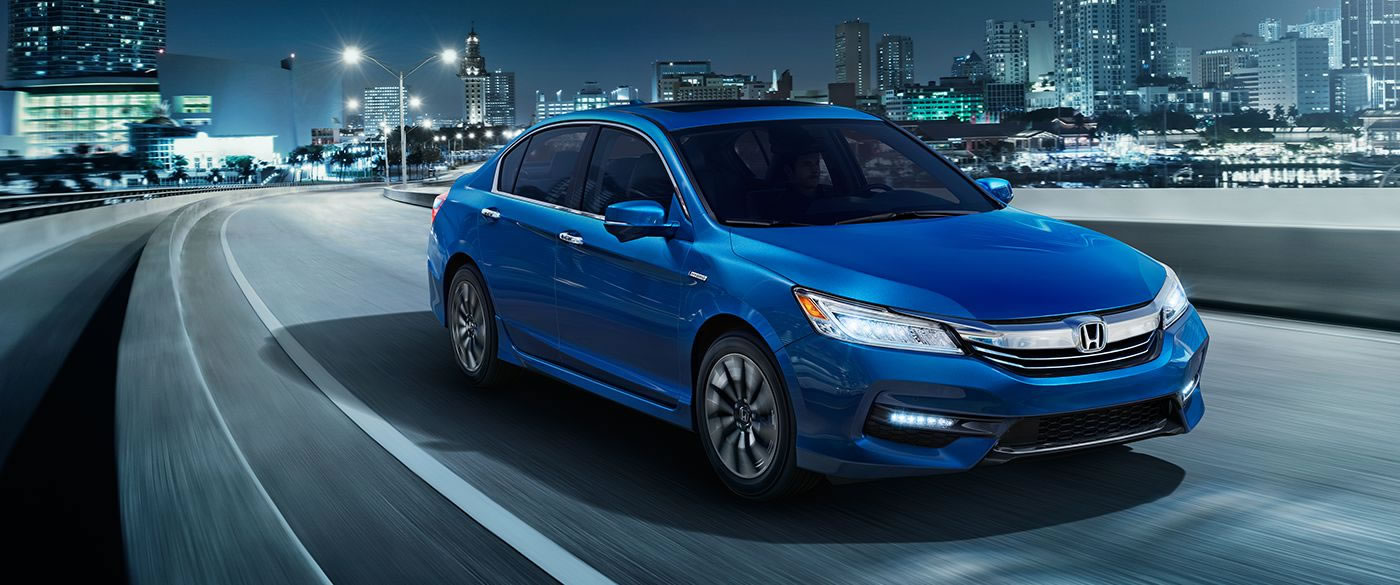 2017 Honda Accord Hybrid For Sale Near Fairfax Va Of Chantilly Ford Transit Wiring Diagram Chrome Accessories