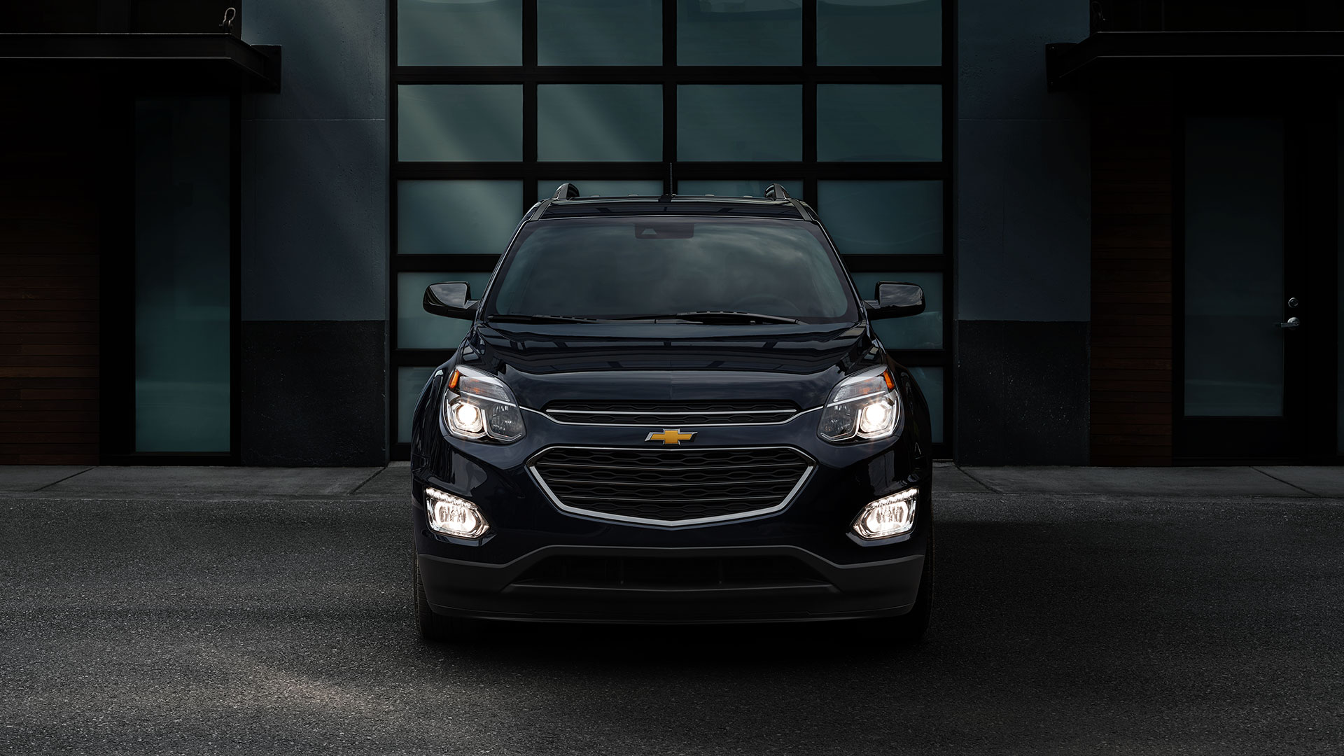 2017 Chevrolet Equinox for Sale near Fairfax, VA