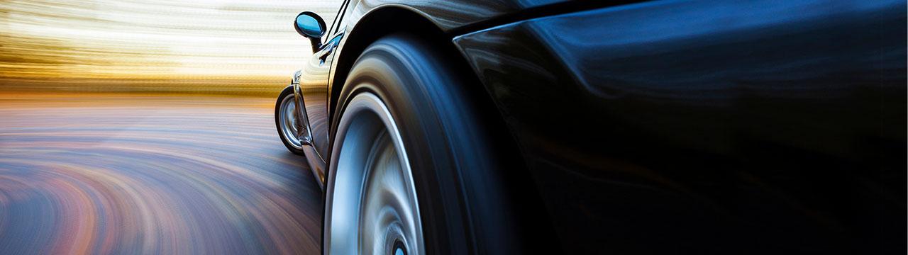 Discount Tire Burlington Nc >> Discount Tire Automotive Greensboro Tires Auto Repair In