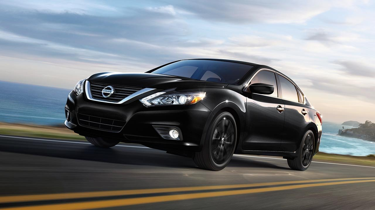 2017 nissan midnight edition car packages in east windsor nj 2017 nissan midnight edition car packages in east windsor nj windsor nissan solutioingenieria Image collections