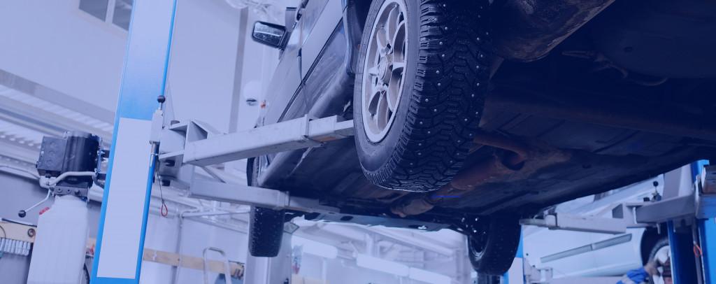 Routine Car Maintenance Near Naperville Il Honda Service