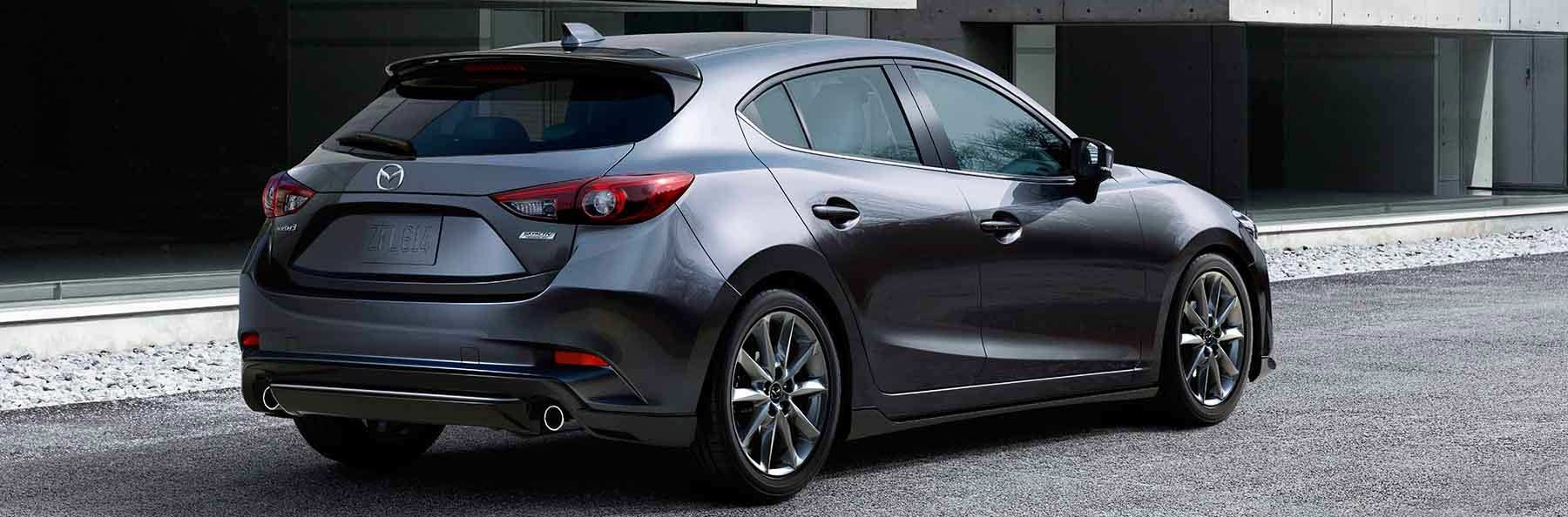 2017 mazda3 for sale near pasadena tx mazda of clear lake solutioingenieria Images