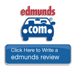 Rate Gerald Jones Mazda on Edmunds