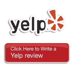 Rate Gerald Jones Mazda on Yelp