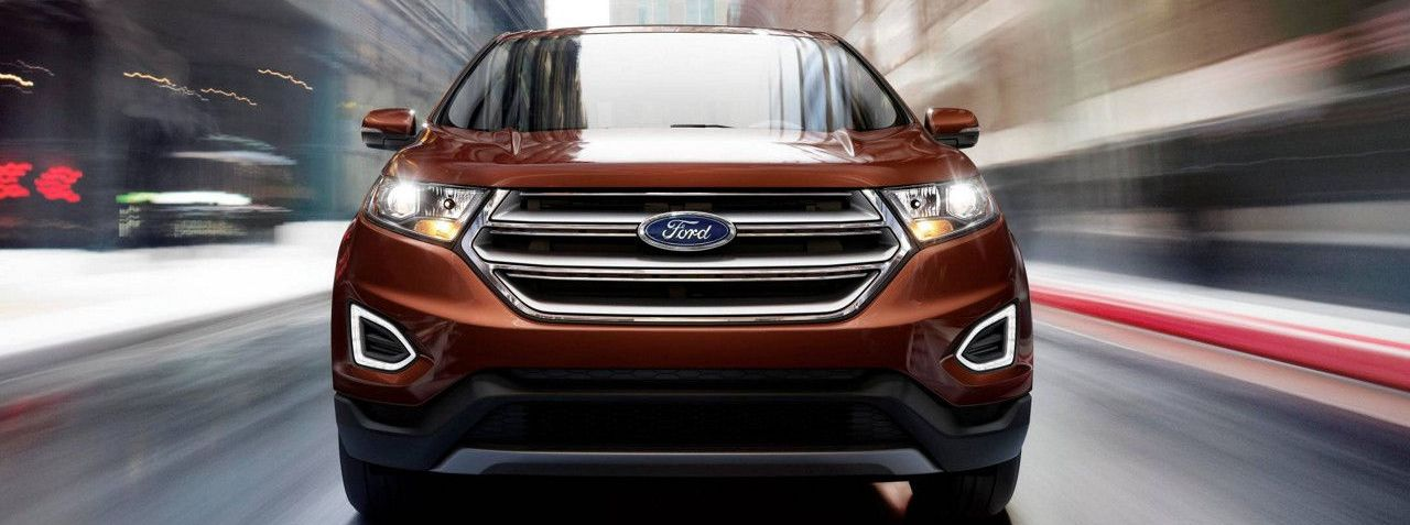 Ford Edge For Sale In Rockford Il