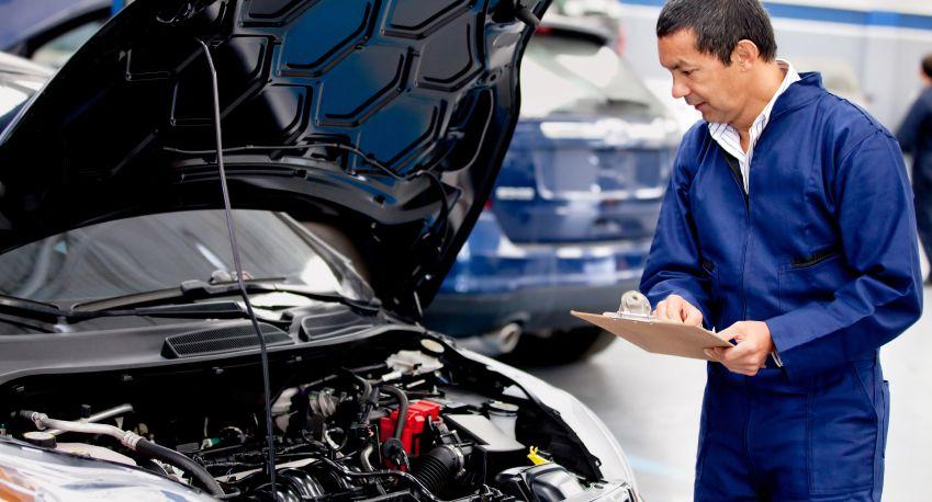 Honda Repair Shop >> Honda Auto Repair Service In Chantilly Va Honda Of Chantilly