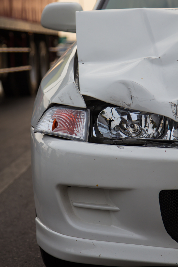 Manuel Collision Center >> Collision Center Near Framingham Ma Marlboro Nissan