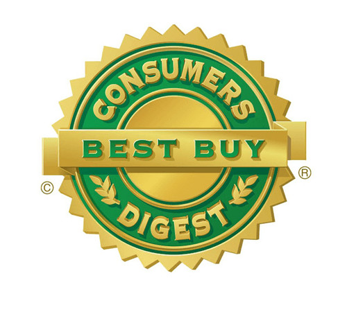 awards_consumers-digest