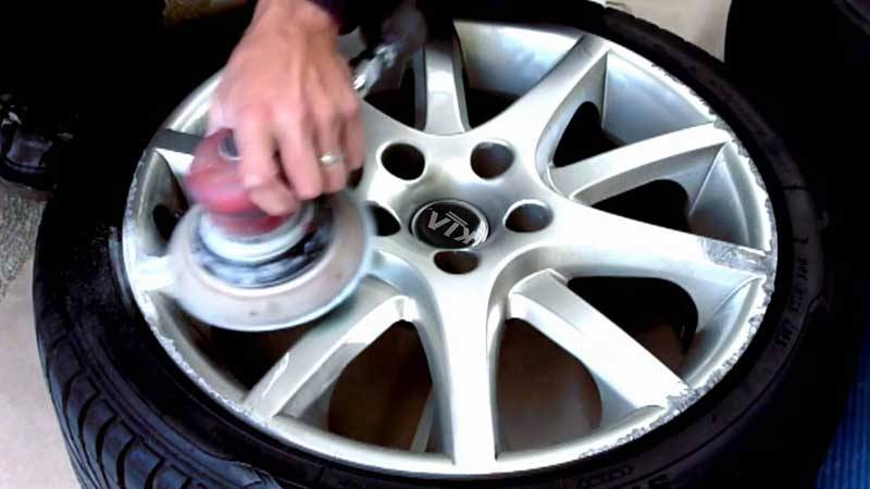 wheelrepair