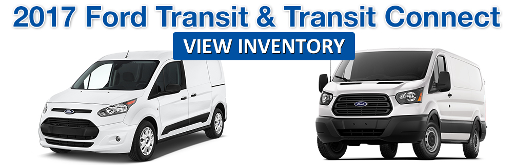 2017 Ford Transit Transit Connect Orange County Irvine Tustin Buena Park