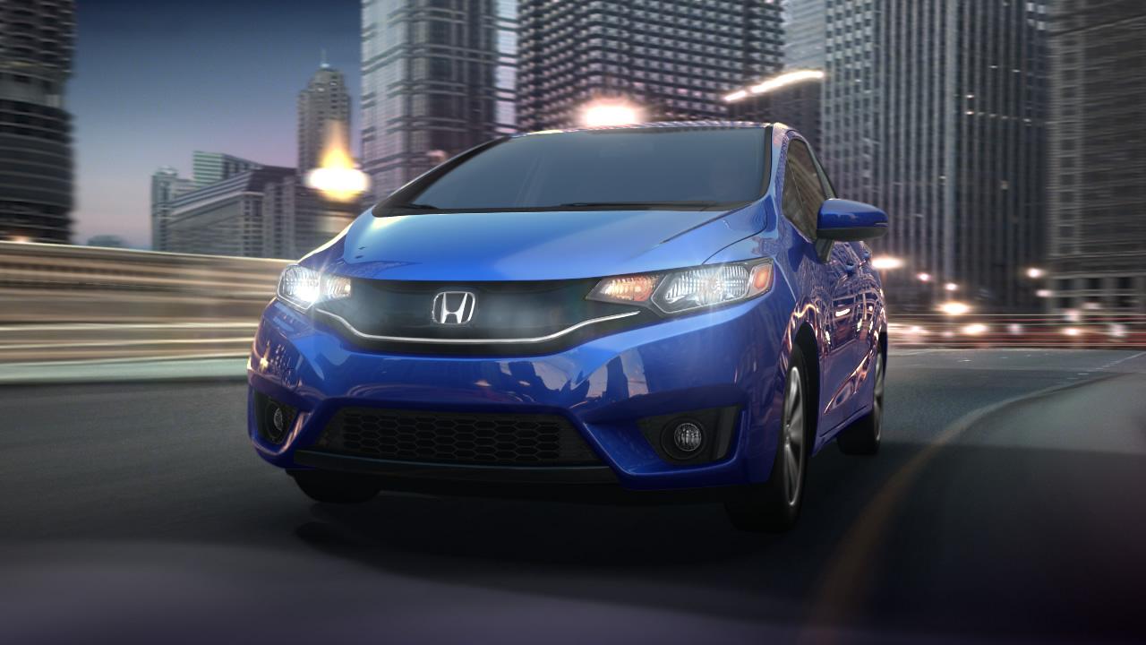 2017 Honda Fit for Sale near Asbury Park, NJ