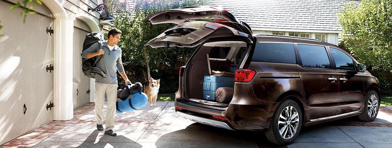 image near for atlanta lease ga car sale a sedona of kia