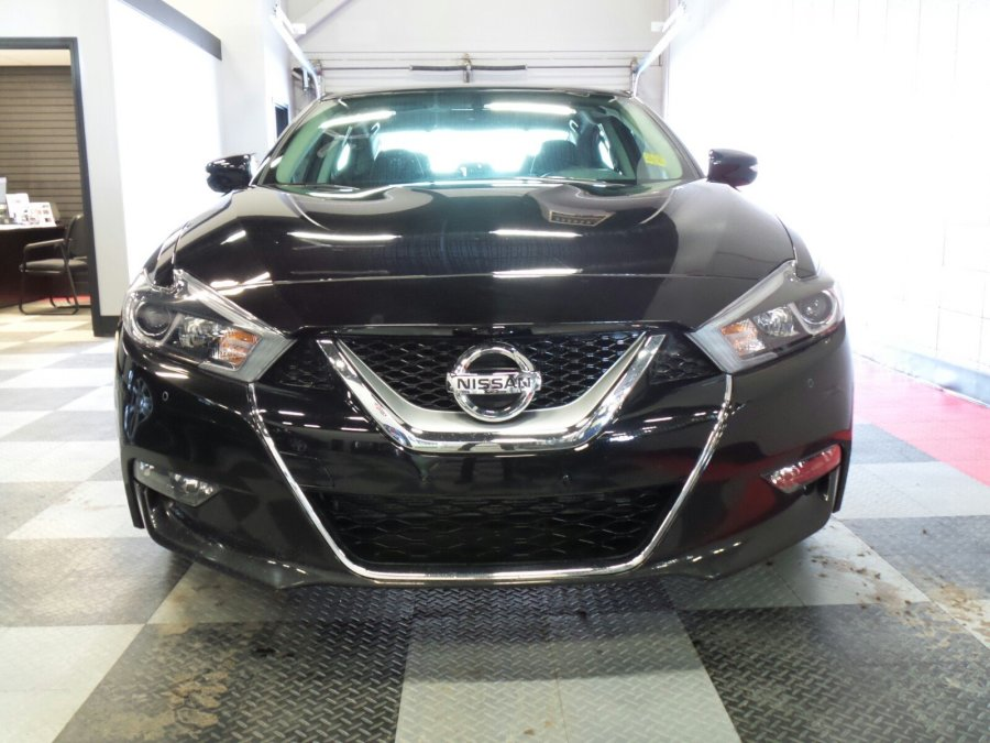 Used Nissan Vehicles for Sale in Edmonton, AB - Canada Wide Auto Sales