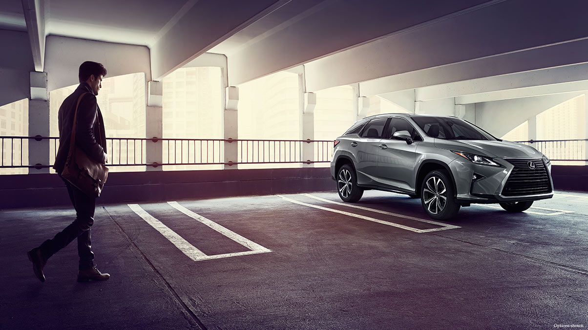image new and sign is a of lexus dealer miami car north used leasing drive nx lease specials