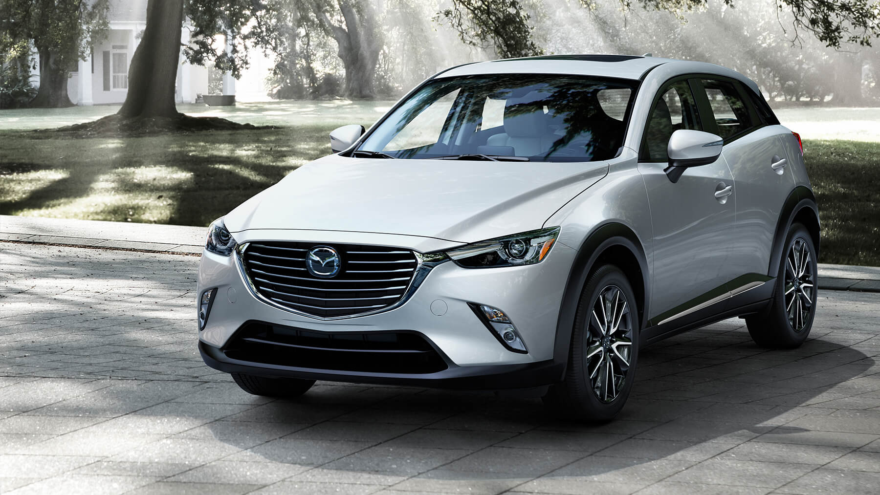 mazda nj htm county bergen specials deals lease models