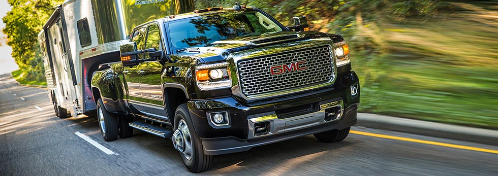 2017 gmc sierra 2500hd for sale in boardman oh sweeney gmc. Black Bedroom Furniture Sets. Home Design Ideas