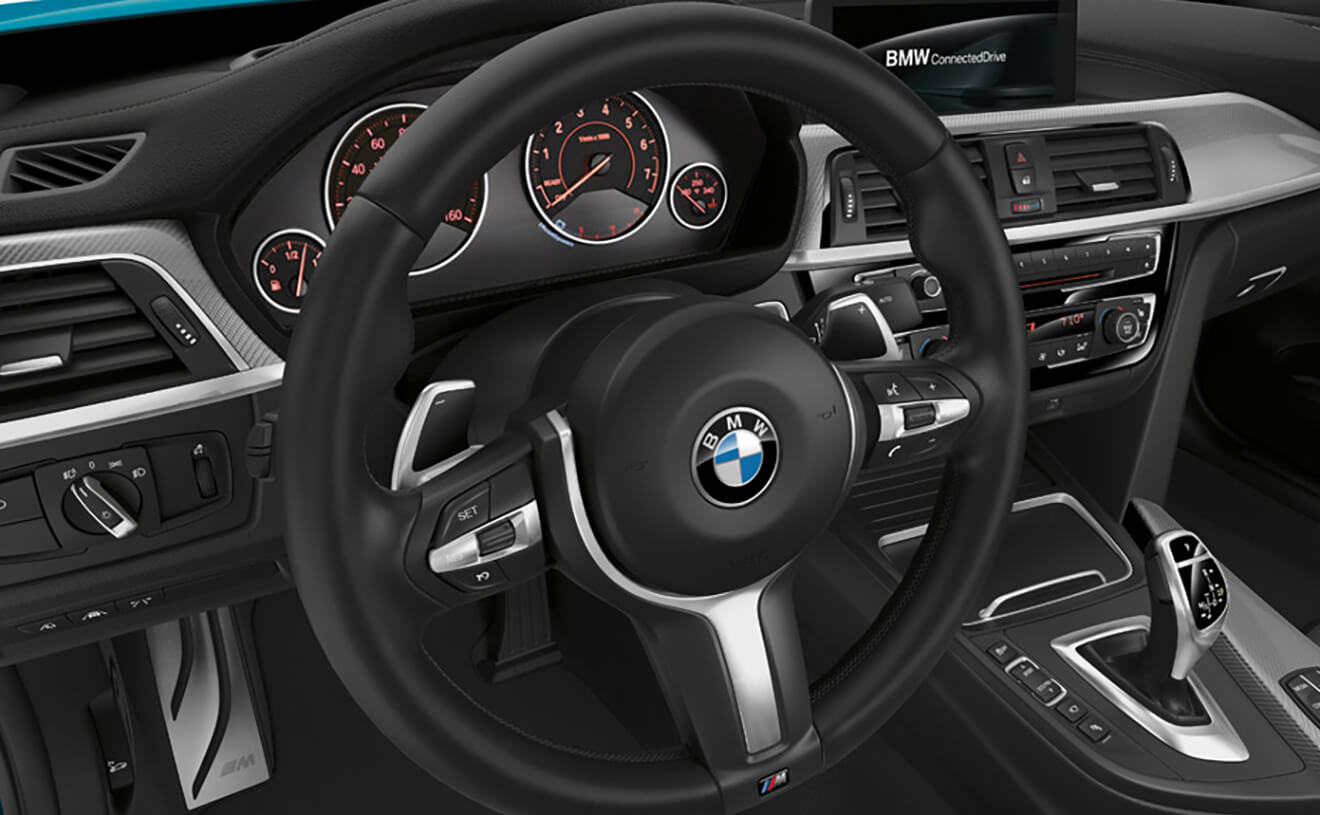 2017 Bmw 4 Series For Sale Near Normal Il Bmw Of Champaign